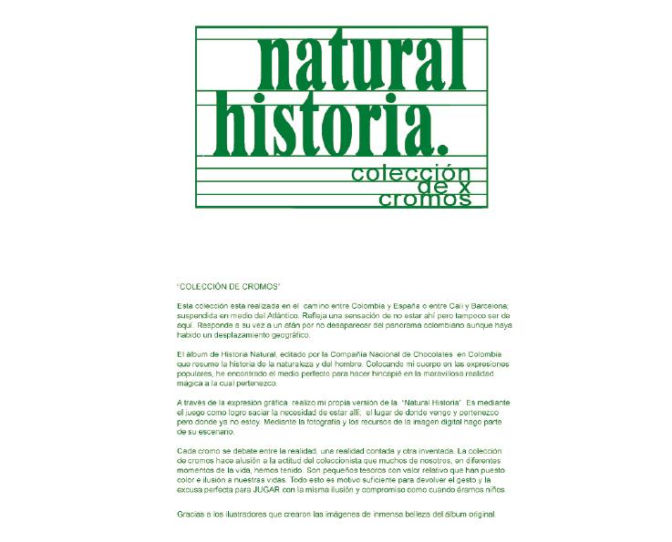Intro Historia Natural .5