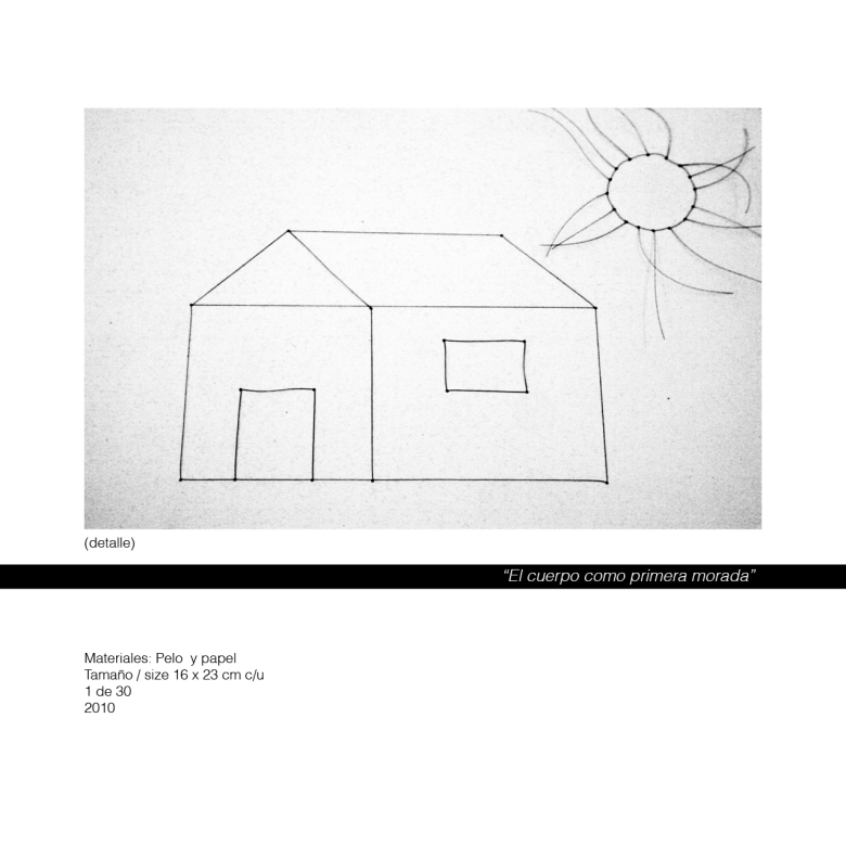 Jacquie_Ordoñez_Arquitectura de Ausencias 2