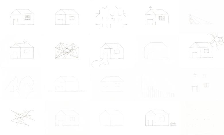 Arquitectura_de_Ausencia