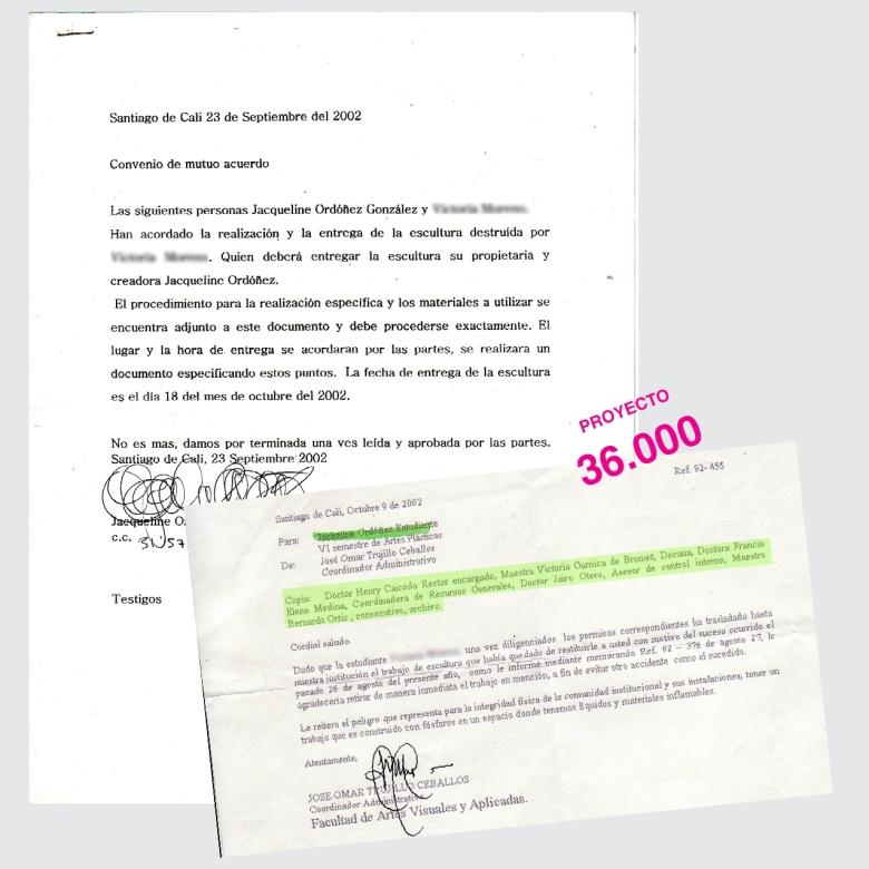 Jacquie_Ordoñez_Dossier45